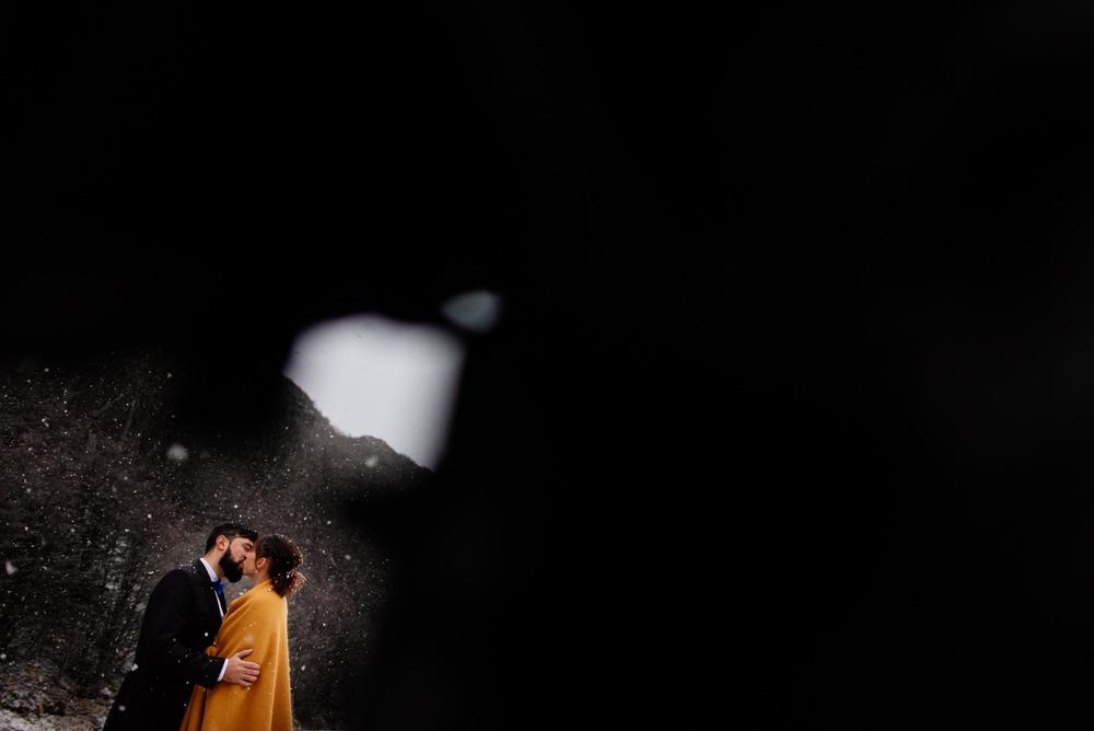 maxi+oviedo-sesion+fin+del+mundo-ushuaia-argentina-fotografo+de+bodas-30.jpg