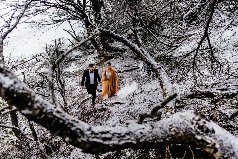 maxi+oviedo-sesion+fin+del+mundo-ushuaia-argentina-fotografo+de+bodas-32.jpg