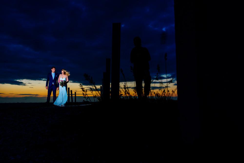 maxi+oviedo-suecia-workshops+de+bodas-trash+the+dress-18.jpg