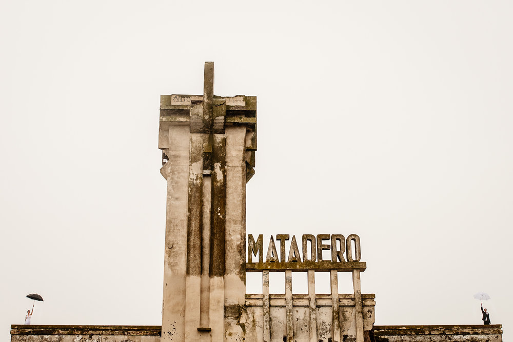 trash-the-dress-epecuen-maxi-oviedo-3.jpg