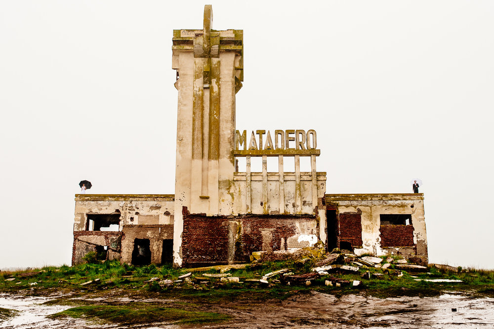 trash-the-dress-epecuen-maxi-oviedo-2.jpg