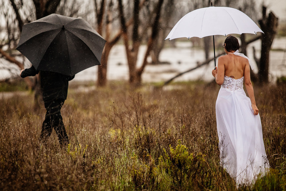 trash-the-dress-epecuen-maxi-oviedo-7.jpg