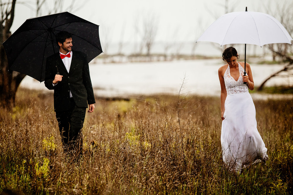 trash-the-dress-epecuen-maxi-oviedo-8.jpg