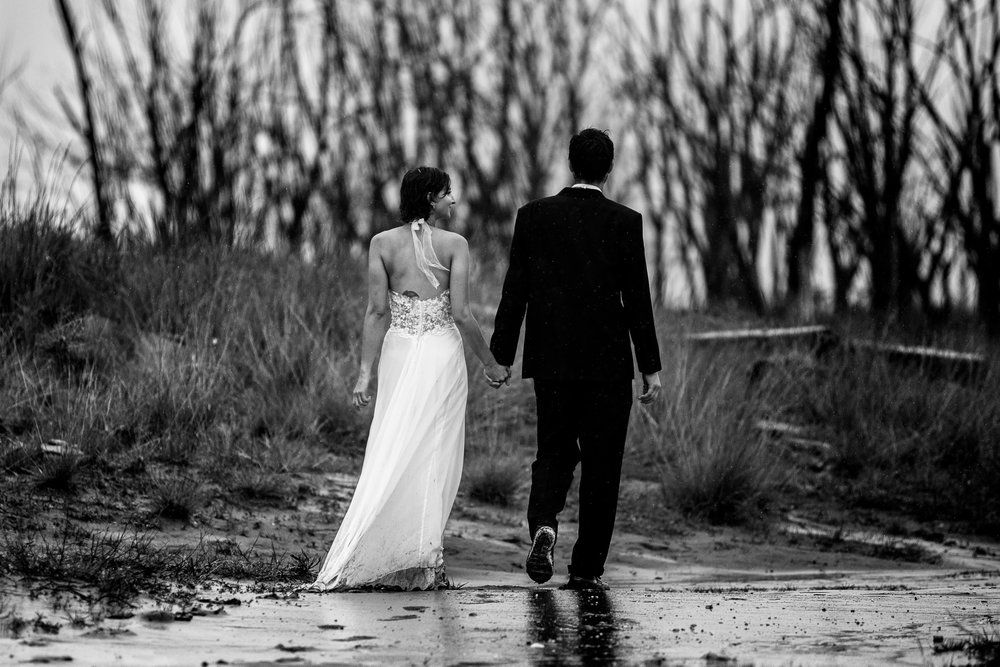 trash-the-dress-epecuen-maxi-oviedo-12.jpg