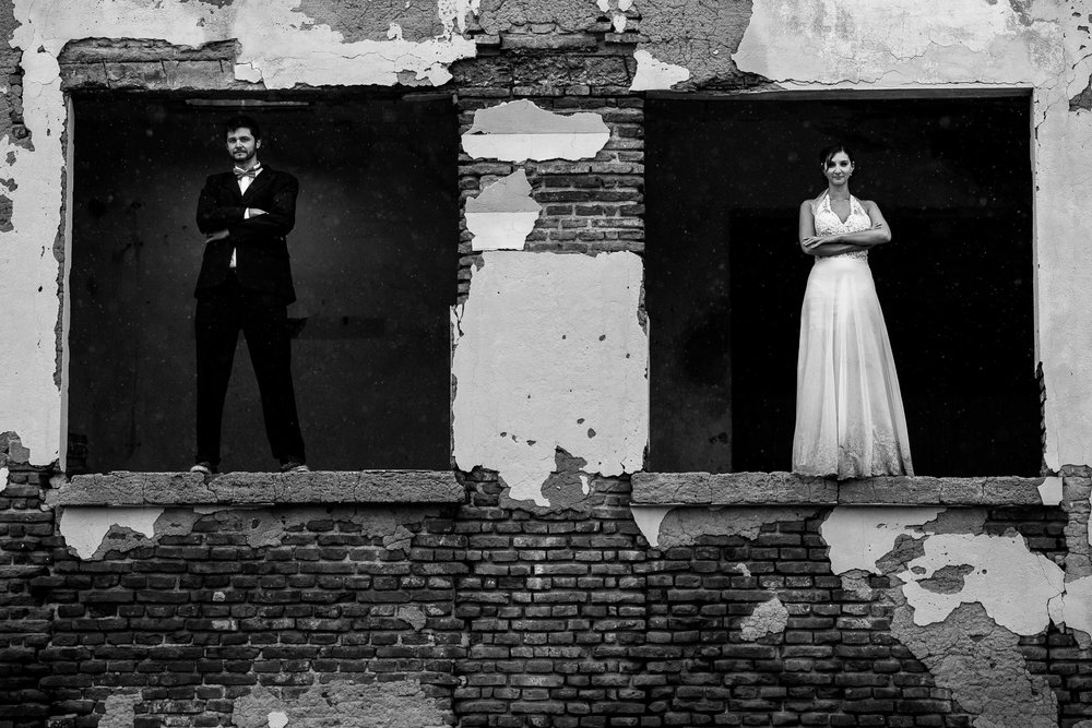 trash-the-dress-epecuen-maxi-oviedo-14.jpg