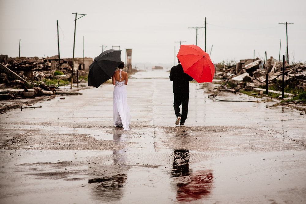trash-the-dress-epecuen-maxi-oviedo-19.jpg