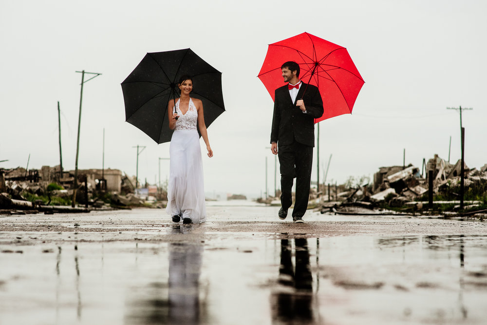 trash-the-dress-epecuen-maxi-oviedo-21.jpg