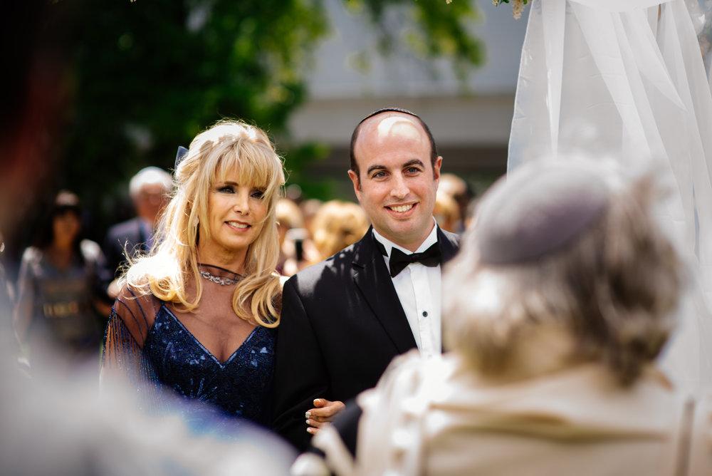 boda-judia-el-dorado-buenos-aires-pilar-17.jpg