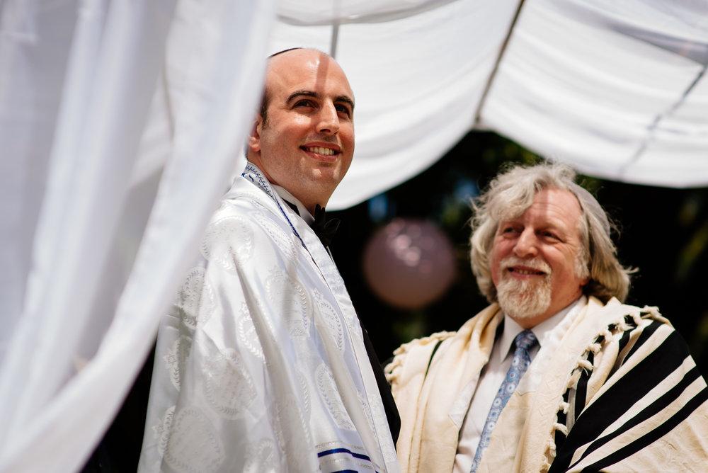 boda-judia-el-dorado-buenos-aires-pilar-18.jpg