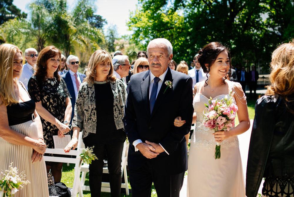 boda-judia-el-dorado-buenos-aires-pilar-19.jpg