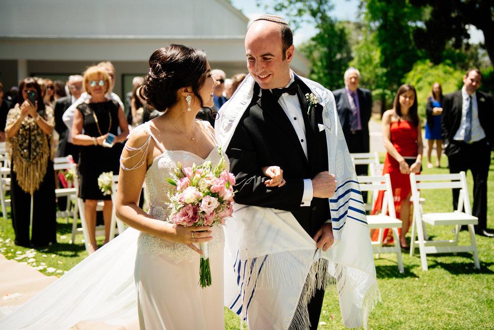 boda-judia-el-dorado-buenos-aires-pilar-20.jpg