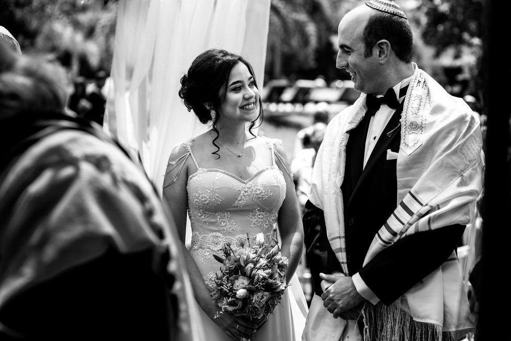 boda-judia-el-dorado-buenos-aires-pilar-24.jpg