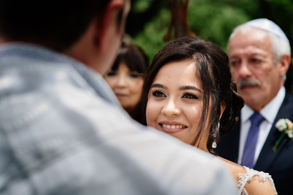boda-judia-el-dorado-buenos-aires-pilar-25.jpg