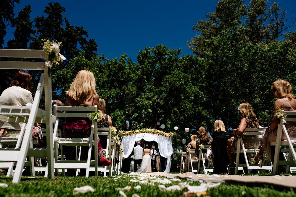 boda-judia-el-dorado-buenos-aires-pilar-23.jpg