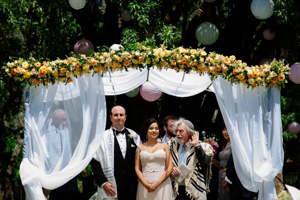 boda-judia-el-dorado-buenos-aires-pilar-27.jpg