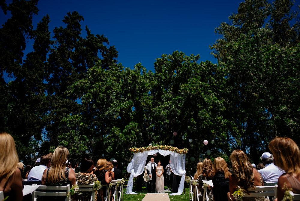 boda-judia-el-dorado-buenos-aires-pilar-26.jpg