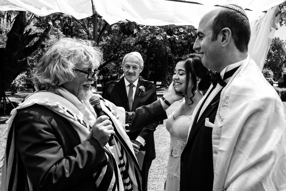 boda-judia-el-dorado-buenos-aires-pilar-29.jpg