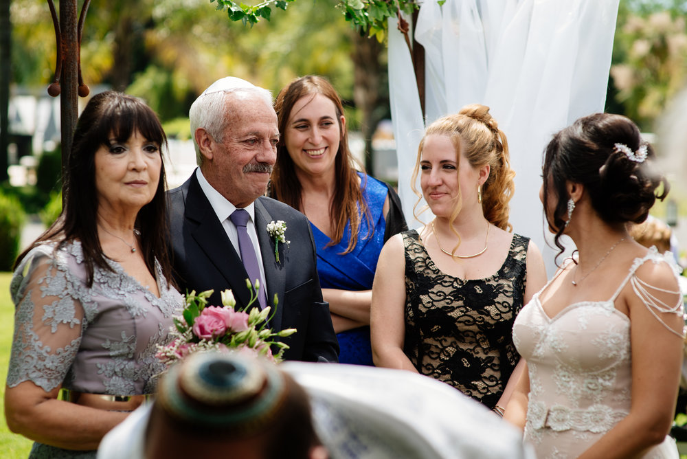 boda-judia-el-dorado-buenos-aires-pilar-28.jpg
