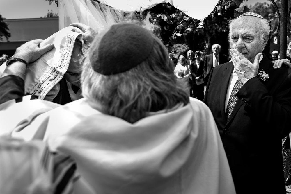 boda-judia-el-dorado-buenos-aires-pilar-31.jpg