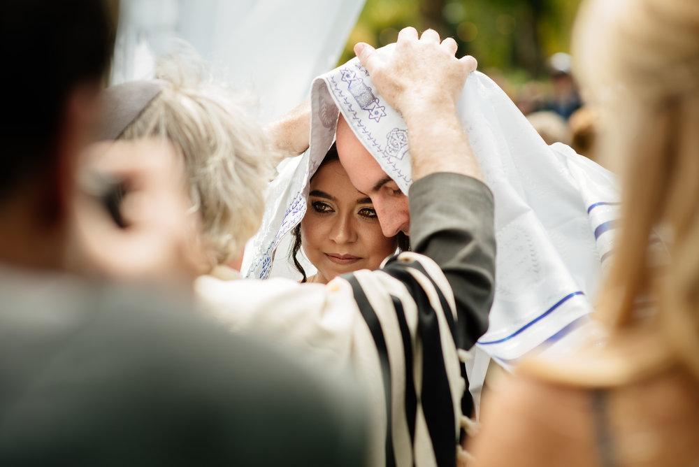 boda-judia-el-dorado-buenos-aires-pilar-30.jpg