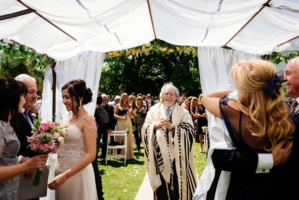 boda-judia-el-dorado-buenos-aires-pilar-33.jpg
