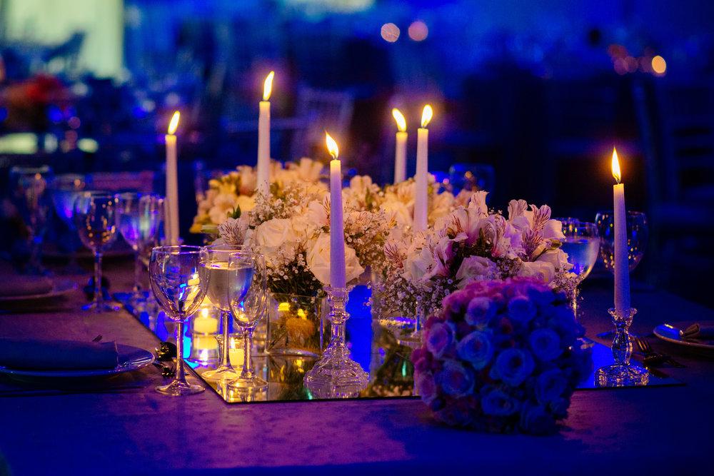 boda-judia-el-dorado-buenos-aires-pilar-35.jpg