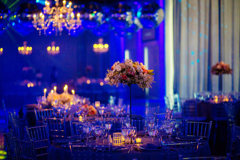 boda-judia-el-dorado-buenos-aires-pilar-36.jpg