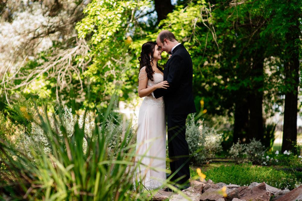 boda-judia-el-dorado-buenos-aires-pilar-38.jpg