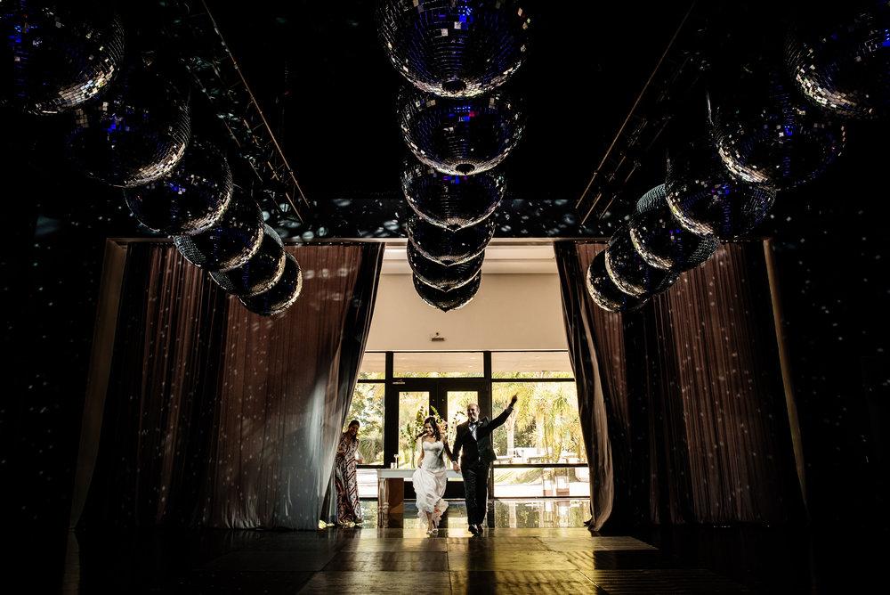 boda-judia-el-dorado-buenos-aires-pilar-39.jpg