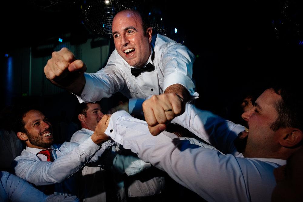 boda-judia-el-dorado-buenos-aires-pilar-40.jpg