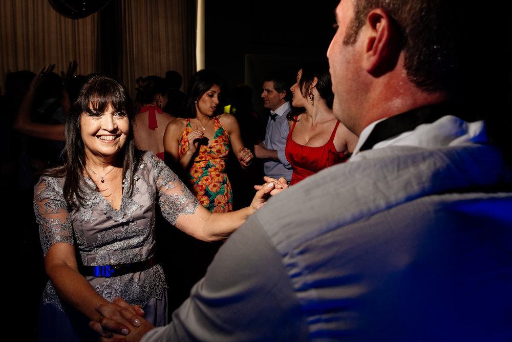 boda-judia-el-dorado-buenos-aires-pilar-41.jpg