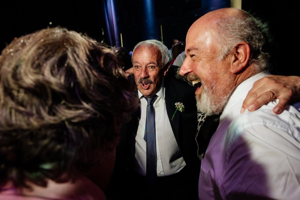 boda-judia-el-dorado-buenos-aires-pilar-43.jpg