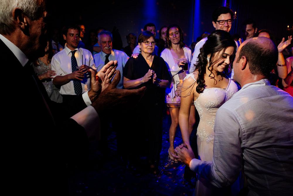 boda-judia-el-dorado-buenos-aires-pilar-45.jpg
