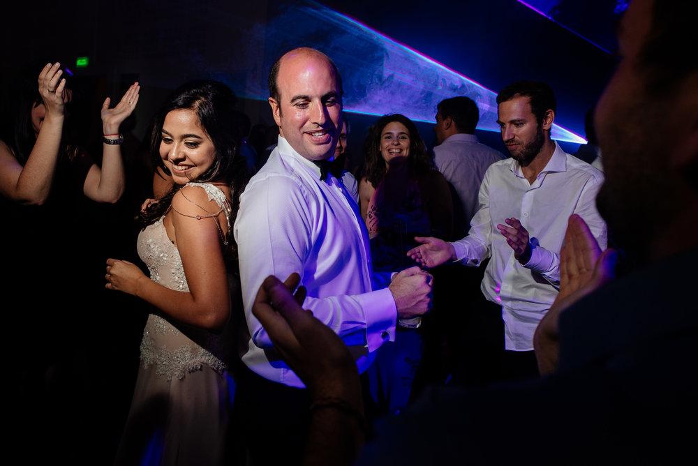 boda-judia-el-dorado-buenos-aires-pilar-46.jpg