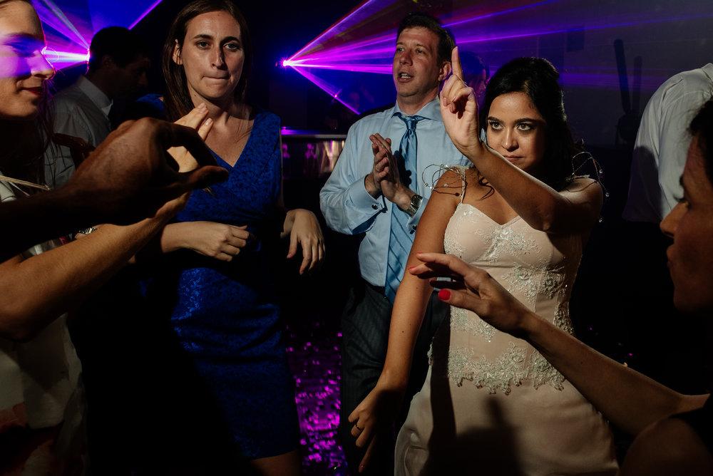 boda-judia-el-dorado-buenos-aires-pilar-47.jpg