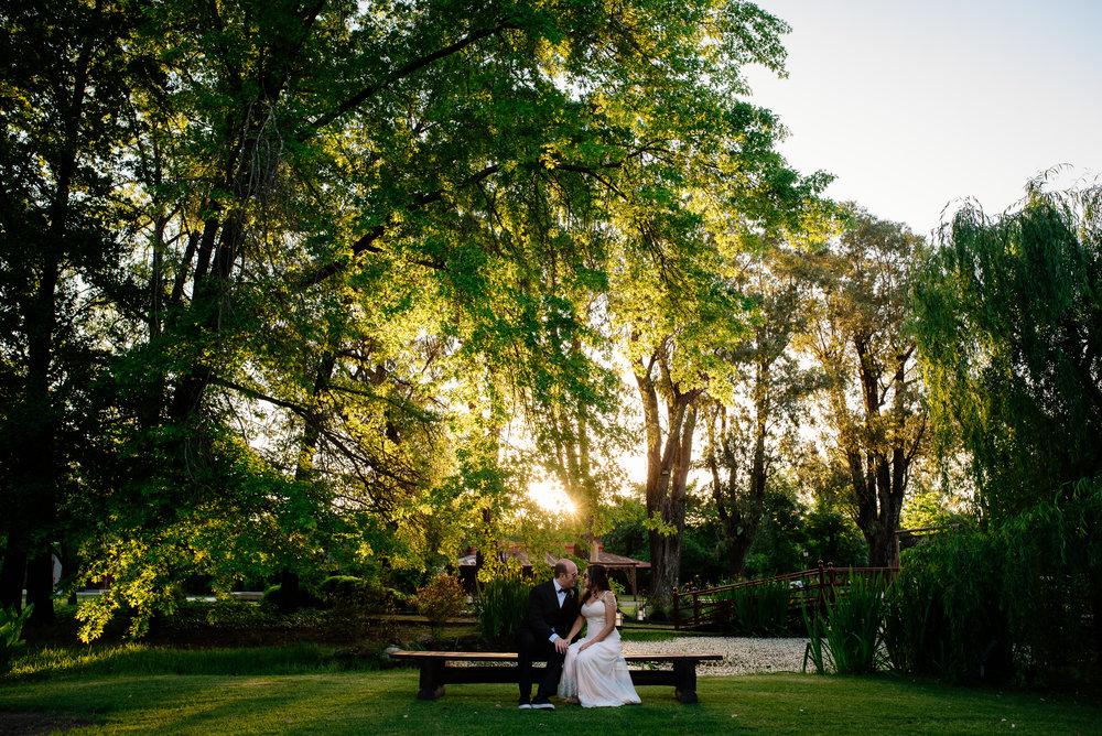 boda-judia-el-dorado-buenos-aires-pilar-48.jpg