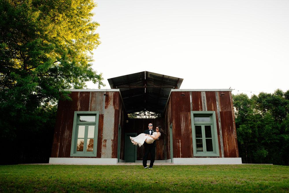 boda-judia-el-dorado-buenos-aires-pilar-50.jpg