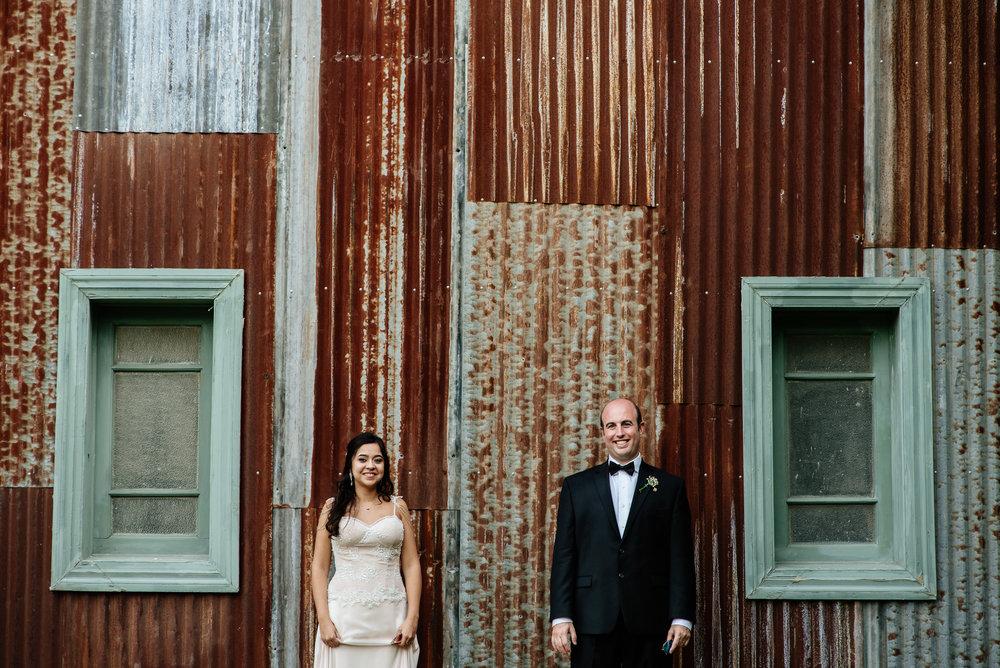 boda-judia-el-dorado-buenos-aires-pilar-51.jpg
