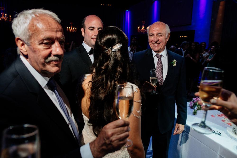 boda-judia-el-dorado-buenos-aires-pilar-53.jpg