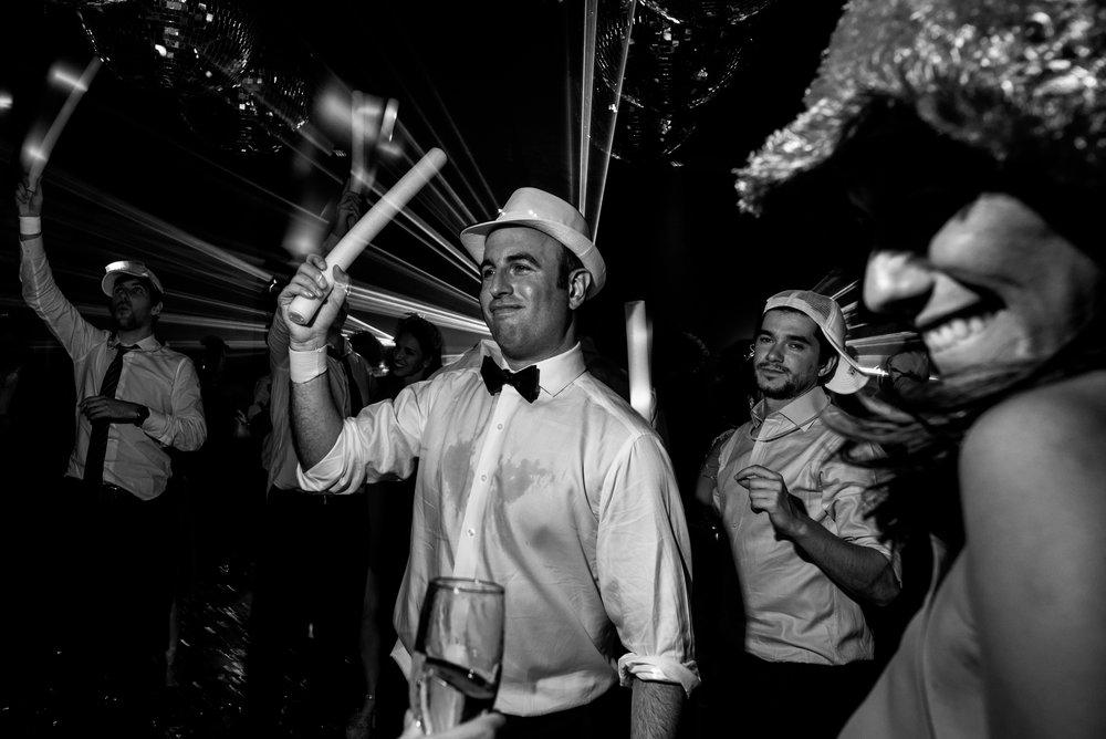 boda-judia-el-dorado-buenos-aires-pilar-54.jpg
