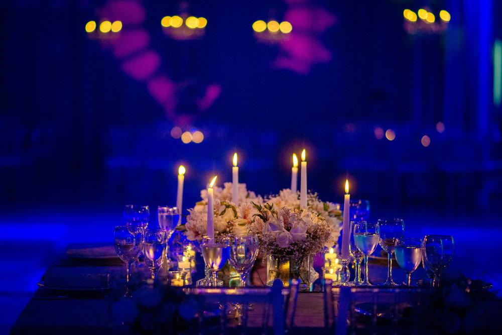 boda-judia-el-dorado-buenos-aires-pilar-37.jpg