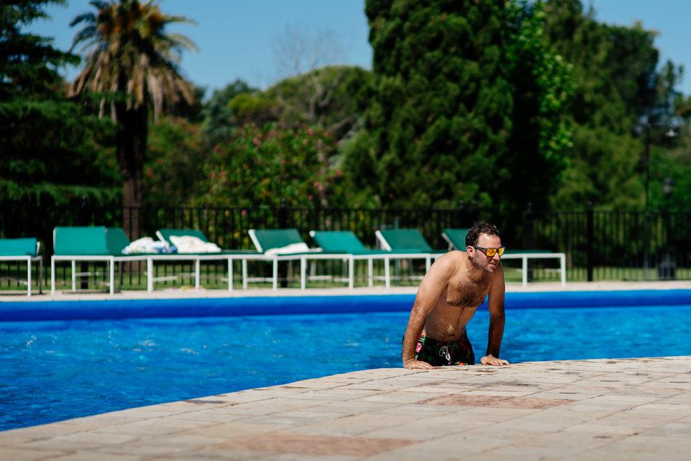 boda-hotel+colonial-san+nicolas-fotografo+de+casamiento-argentina-2.jpg