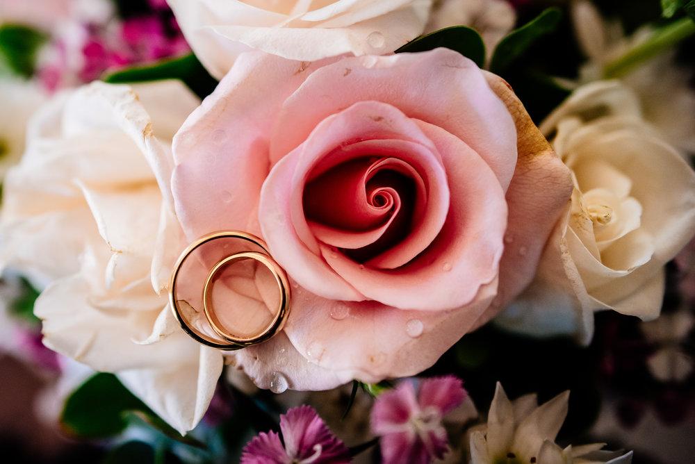 boda-hotel+colonial-san+nicolas-fotografo+de+casamiento-argentina-4.jpg