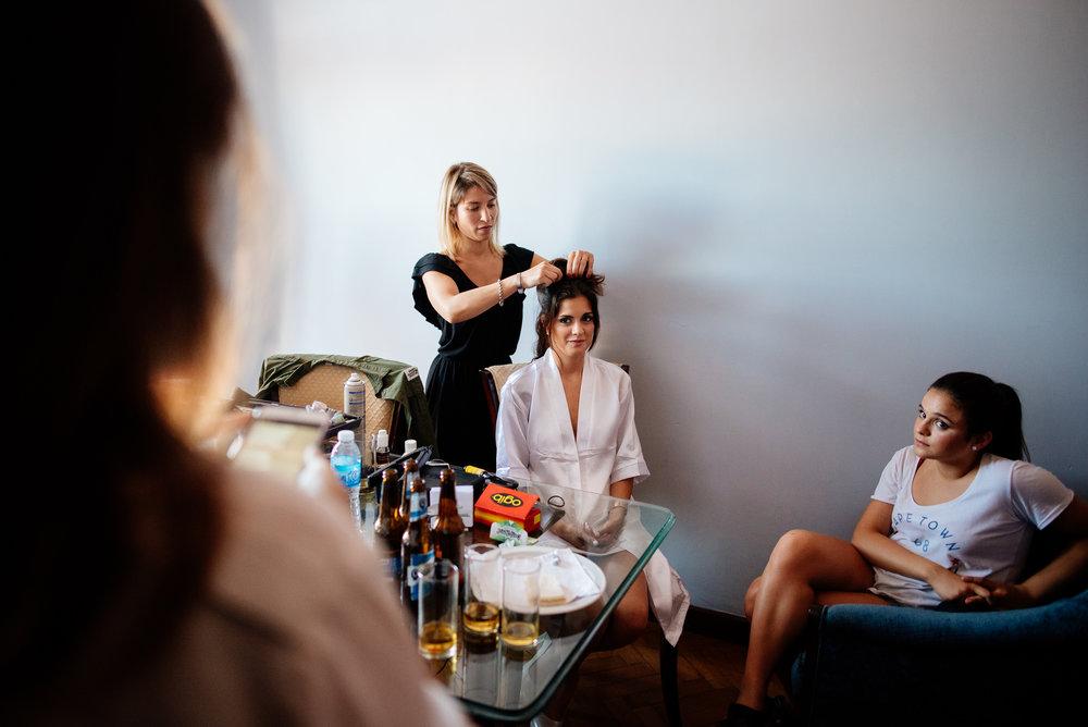 boda-hotel+colonial-san+nicolas-fotografo+de+casamiento-argentina-6.jpg