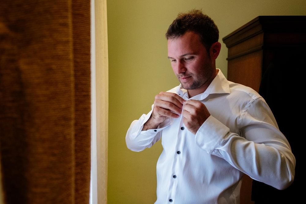 boda-hotel+colonial-san+nicolas-fotografo+de+casamiento-argentina-8.jpg