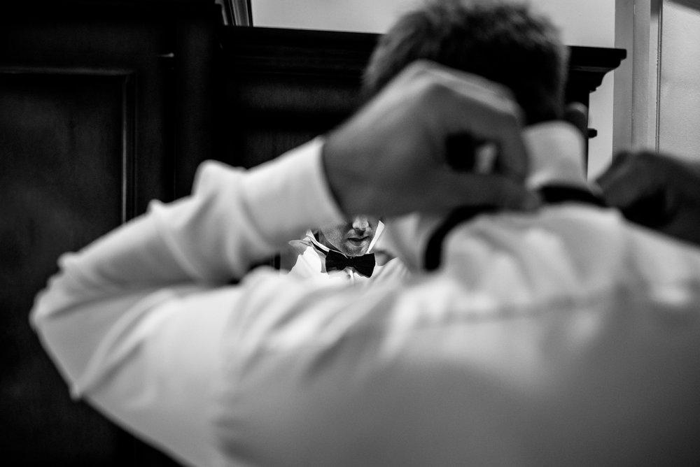 boda-hotel+colonial-san+nicolas-fotografo+de+casamiento-argentina-9.jpg