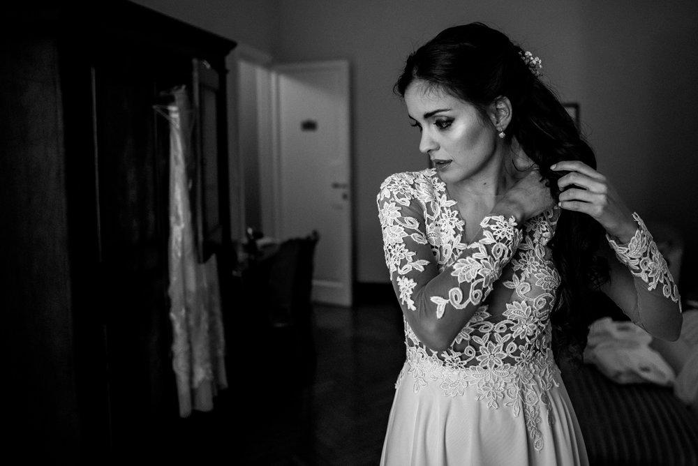 boda-hotel+colonial-san+nicolas-fotografo+de+casamiento-argentina-11.jpg