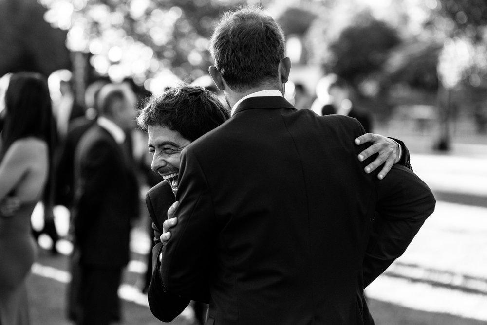 boda-hotel+colonial-san+nicolas-fotografo+de+casamiento-argentina-13.jpg