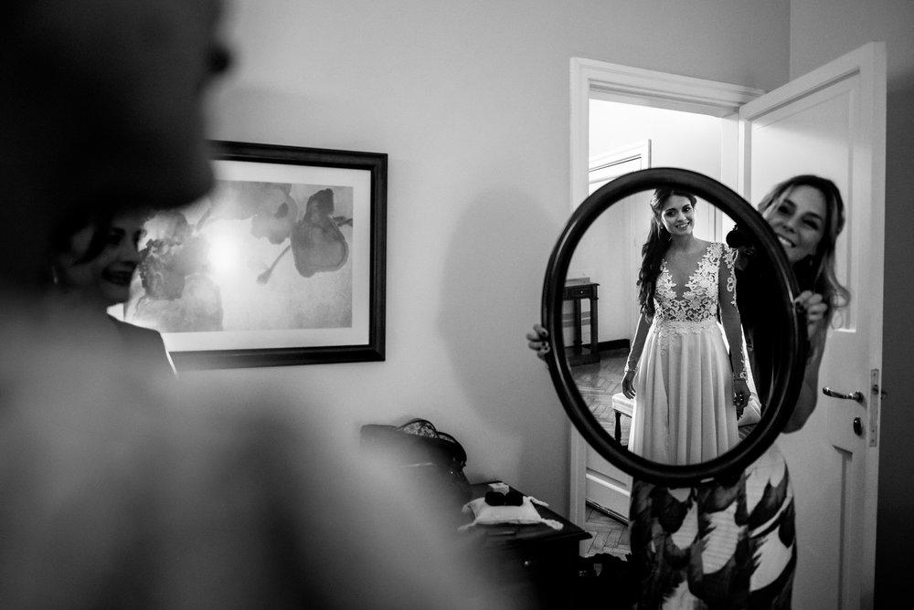 boda-hotel+colonial-san+nicolas-fotografo+de+casamiento-argentina-12.jpg