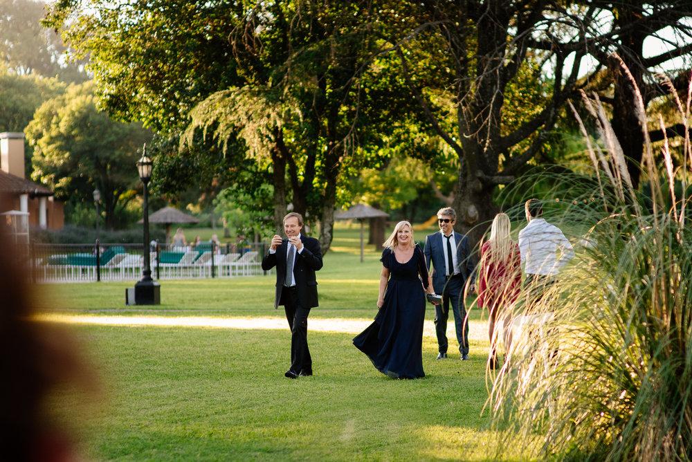 boda-hotel+colonial-san+nicolas-fotografo+de+casamiento-argentina-14.jpg